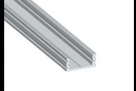 Profile aluminiowe EX