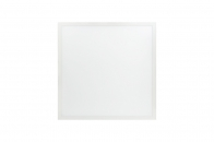Panele LED 62x62