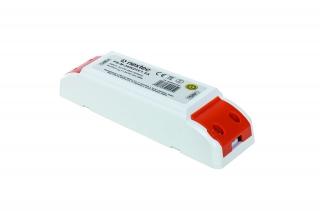 PB020959 (PS-M-36W24V1.5A 0959)