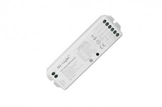 PD024476 (CONTROLLER 2.4G RGB+CCT RECEIVER 4476
