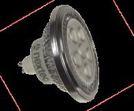 PH007998 (AR111 6X2W60 GU10 230V WW 998)