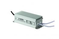 ZASILACZ  LED WODOODPORNY IP67 / 12V /  5,00A  60W