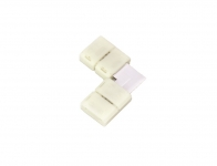 PG020652 (SDLC-08KS-L 0645/SDLC-10KS-L 0652)