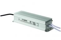 ZASILACZ LED WODOODPORNY IP67 / 12V / 12,50A 150W