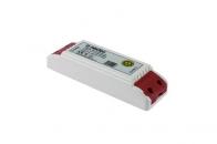 ZASILACZ  LED MONTAŻOWY IP20 / 12V / 4,0A / 48W 170-265VAC