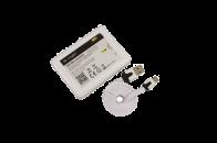 STEROWNIK Router WIFI/3G/4G Nextec