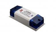 PB025732 (PS-MF-24W12V2.0A 5732)