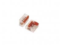 PG020607 (SDLC-2210-3P 0607)