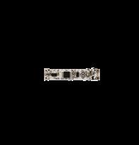 WO-DIMM-MO 1765