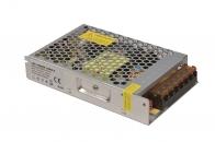 ZASILACZ LED MODUŁOWY ECONOMY IP20 / 12V / 20,83A / 250W