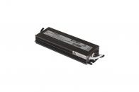 ZASILACZ LED WODOODPORNY DIMM / IP67 / 12V / 21A / 250W