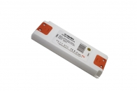 PB015894 (PS-MS-30W12V2.5A 5894)