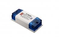 PB025725 (PS-MF-12W12V1.0A 5725)