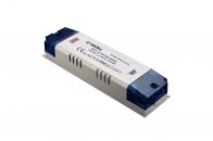 PB025756 (PS-MF-60W12V5.0A 5756)