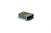 PB013265 (PS-MOD-25W12V2.08A)