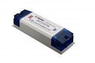 PB025749 (PS-MF-36W12V3.0A 5749)