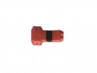 PG020874 (SDLC-JXD-T2 0874)
