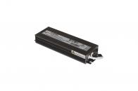 ZASILACZ LED WODOODPORNY DIMM / IP67 / 12V / 25A / 300W