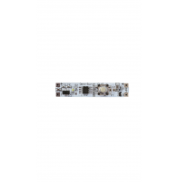 PD021734 (WO-DIMM-MS 1734)