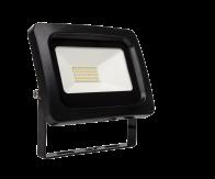 LAMPA LED ZEWNĘTRZNA LFL30W NW 9687 NEUTRALNY