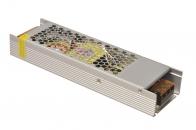 PB021499 (PS-MODL-250W12V20,83A 1499)