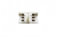 PG021680 (SDLC-08KS-PL-Z) / PG021697 (SDLC-10KS-PL-Z)