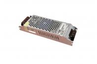 ZASILACZ LED MODUŁOWY LONG IP20 / 24V / 8,33A / 200W Nextec