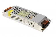 PB025954 (PS-MODL-200W24V8,33A 25954)