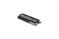 PB024391 (PS-W-DIMM-100W12V8.3A)