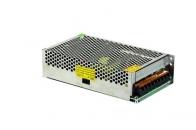 ZASILACZ LED MODUŁOWY IP30 / 12V / 16,7A / 200W 100-240V