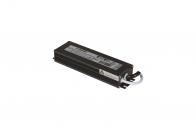 ZASILACZ LED WODOODPORNY DIMM / IP67 / 12V / 12,5A / 150W