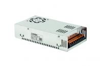 PB013302 (PS-MOD-350W12V29.16A)