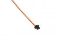 PG020829 (SDLC-SM-3P-WT 0829)