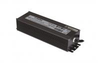 ZASILACZ LED WODOODPORNY SLIM / IP67 / 12V / 29,2A / 350W