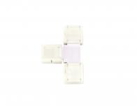 PG020683 (SDLC-08KS-T 0683) / PG020690 (SDLC-10KS-T 0690)