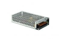 PB013289 (PS-MOD-100W12V8.33A)