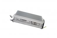 ZASILACZ LED WODOODPORNY IP67 / 24V / 4,17A 100W Nextec