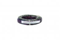 P-4-WIRE-4X0.3-1-RGB