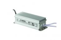 ZASILACZ LED WODOODPORNY IP67 / 12V / 8,33A 100W